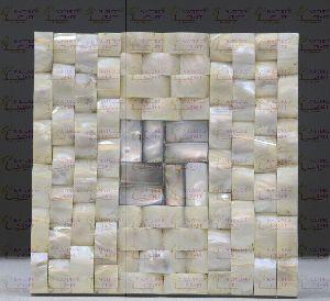 NC-MT-1031 MOP Tile