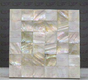 NC-MT-1032 MOP Tile