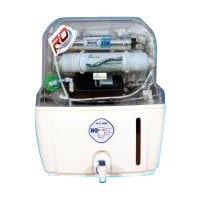 Luxury Propure Aqua Shift Water Purifier