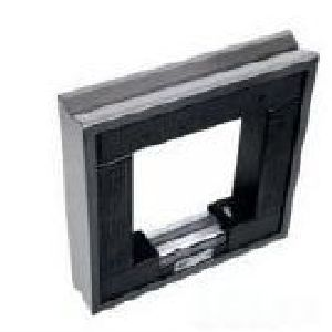 Precision Spirit Frame Level