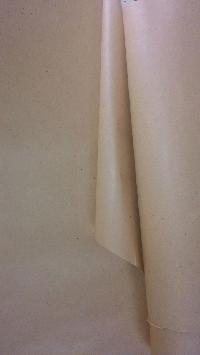 Madder Paper