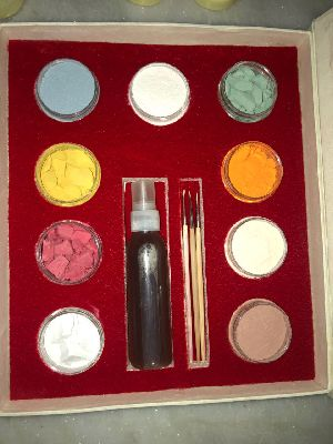 Miniature Beauty Products 01