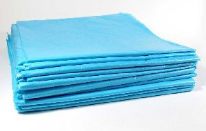 Cotton Hospital Bed Sheets 01 ...