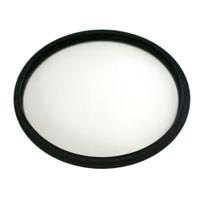 Industrial Manhole Gasket Suppliers