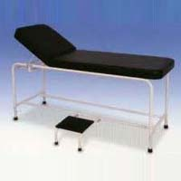 Patient Observation Table