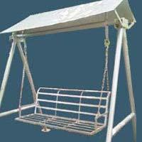Steel Swings