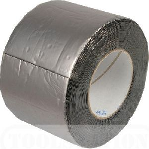 Bitumen Flashing Tape