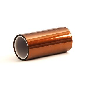 Kapton Insulation Tape