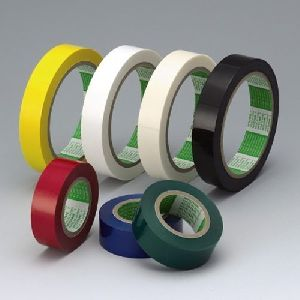 Polyester Insulation Tape