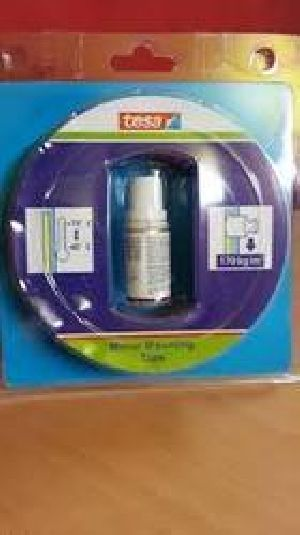 Tesa Mirror Mounting Tape