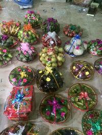 Fruit Gift Baskets