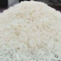 Idli White Silky Sortex Rice