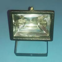 150 Watt Halogen Light