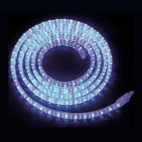 Decorative LED Strip Lights