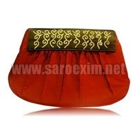 Ladies Clutch Purses