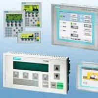 Human Machine Interface Controller