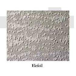 Elefoil Gypsum Ceiling Tile