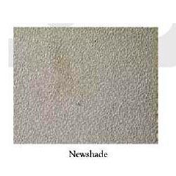 Newshode Gypsum Ceiling Tile
