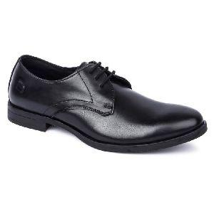 Branded Baskin Louis Formal Shoe 02