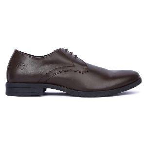 Branded Baskin Louis Formal Shoe 03