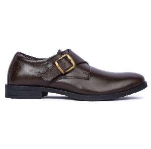 Branded Baskin Louis Formal Shoe 04