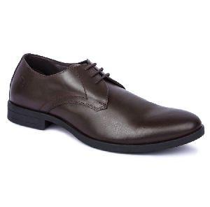 Branded Baskin Louis Formal Shoe 05