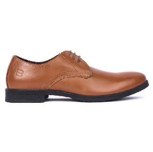 Branded Baskin Louis Formal Shoe 06