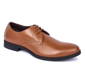 Branded Baskin Louis Formal Shoe 07