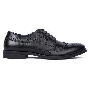 Branded Baskin Louis Formal Shoe 08