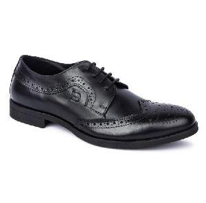 Branded Baskin Louis Formal Shoe 09