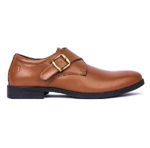 Branded Baskin Louis Formal Shoe 10