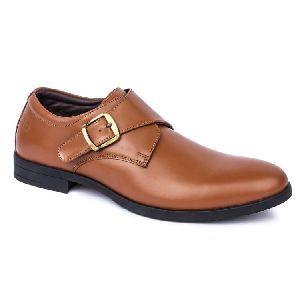Branded Baskin Louis Formal Shoe 11