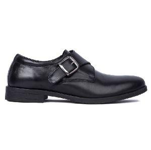Branded Baskin Louis Formal Shoe 12