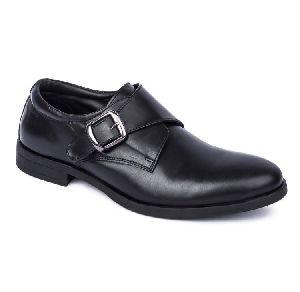 Branded Baskin Louis Formal Shoe 13