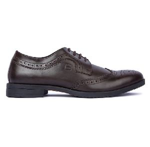 Branded Baskin Louis Formal Shoe 14