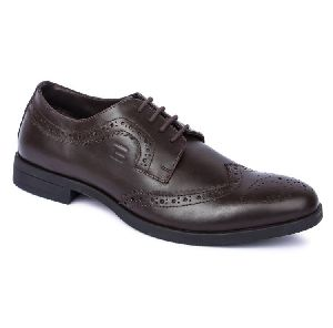 Branded Baskin Louis Formal Shoe 15