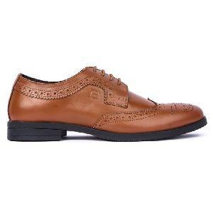 Branded Baskin Louis Formal Shoe 16
