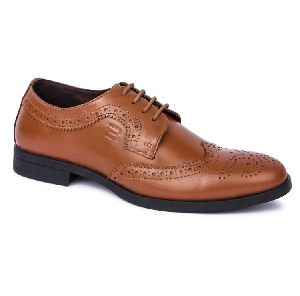 Branded Baskin Louis Formal Shoe 17