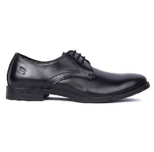 Branded Baskin Louis Formal Shoes