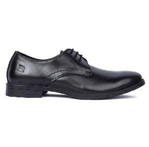 Branded Baskin Louis Formal Shoes