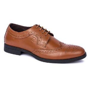 Branded Formal Shoes 18