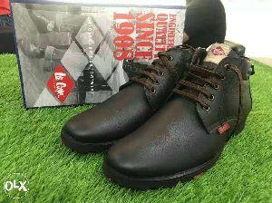 Branded Lee Cooper Shoes 02
