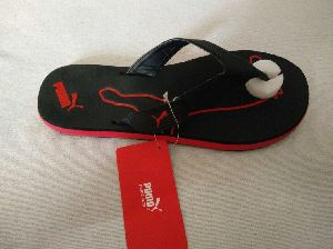 Mens Branded Slippers 05