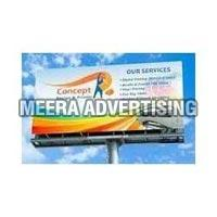 Advertising Flex Printing Services