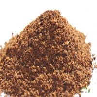 Neem Dry Fruit Powder