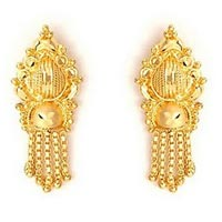 Designer Earrings
