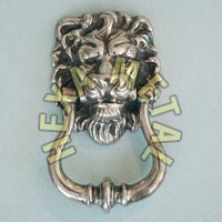 Brass Door Knockers