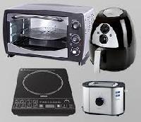 Havells Kitchen Appliances