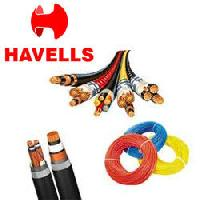 Havells Wires and Cables