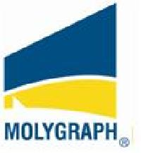 Moly Greases